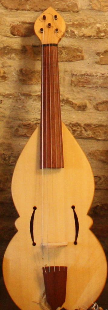 Fidula-1